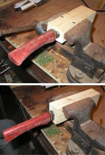 Northcoast Knives Tutorials Hints And Tips Page 10