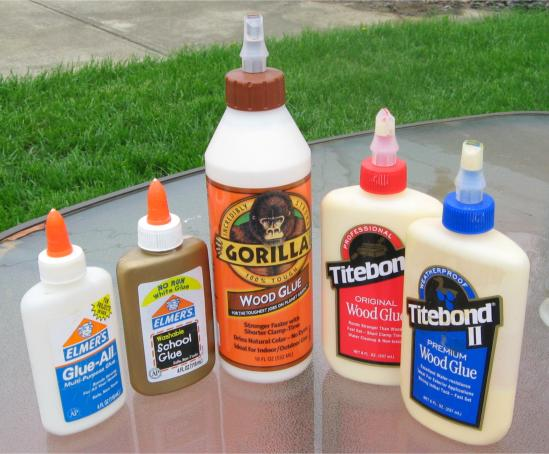 Woodwork Woodworking Glue Types Pdf Plans
